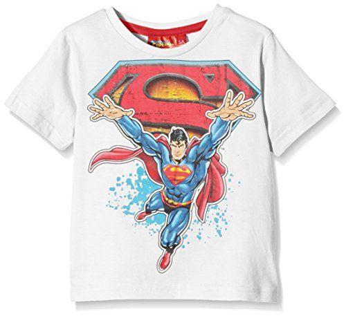 Dc Comics Superman Marine n8IIa4