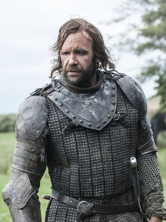 Game Of Thrones Personnage : thrones, personnage, Écrans, Thrones,, Personnages,, Actrice