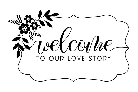 Download Welcome to Our Love Story in 2020   Corporate business ...