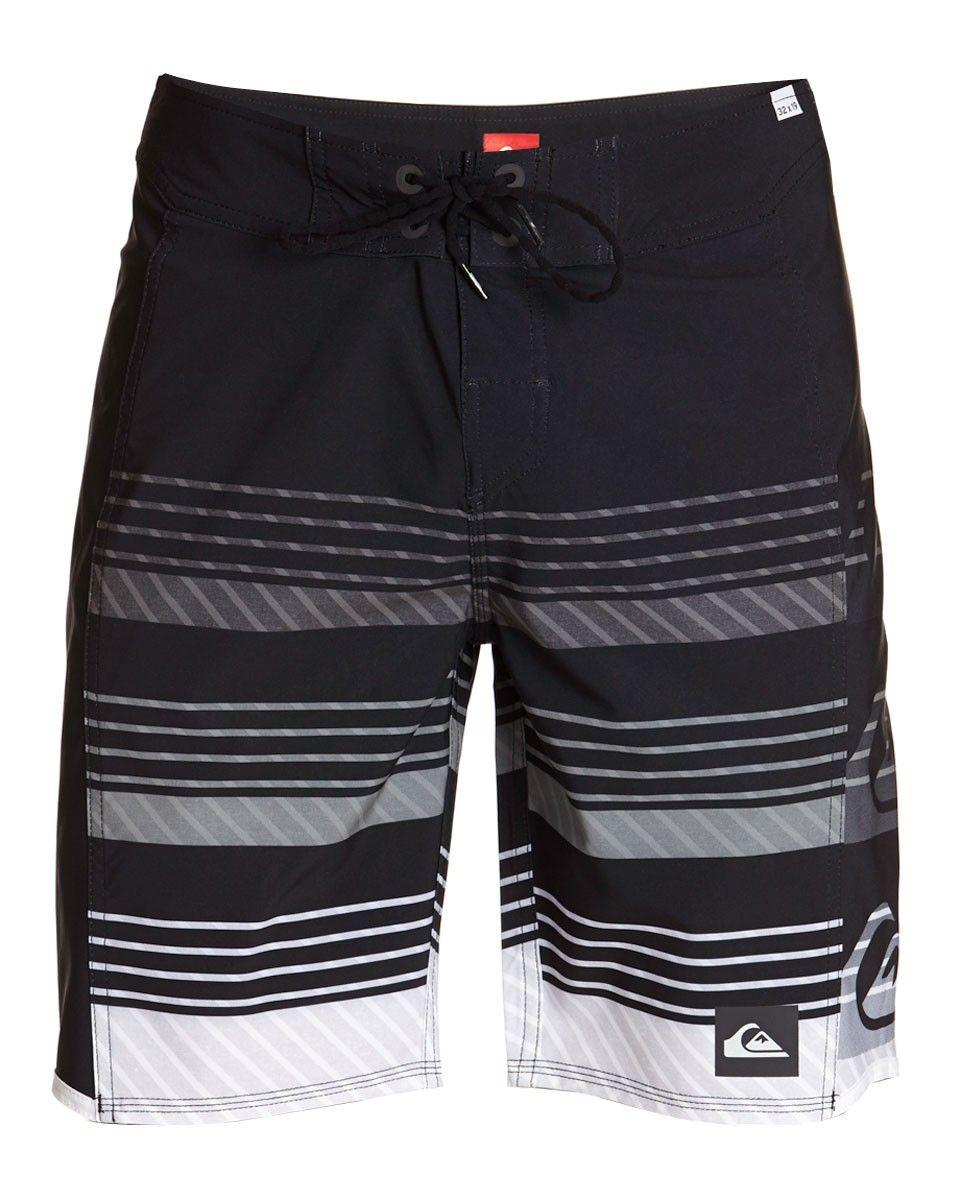 Horizon-t Beach Shorts American Eagle Mens Fashion Quick Dry Beach Shorts Cool Casual Beach Shorts