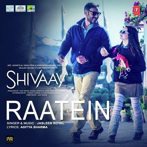 Raatein Shivaay Mp3 Songs Raatein Shivaay Mp3 Songs Pk Download Raatein Shivaay Movie Mp3 Songs Raatein Shiva Mp3 Song Download Mp3 Song Bollywood Songs