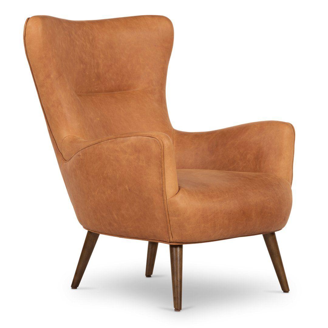 Selamat Datang Di Home Furniture Id Online Shop Furniture Asli Dari Jepara Wujudkan Design Dan Kualitas Furniture Impia Furniture Lounge Seating Room Decor