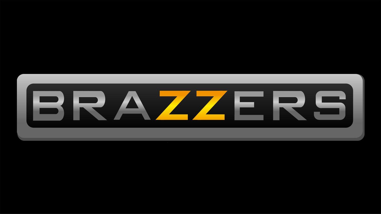 фото лого brazzers
