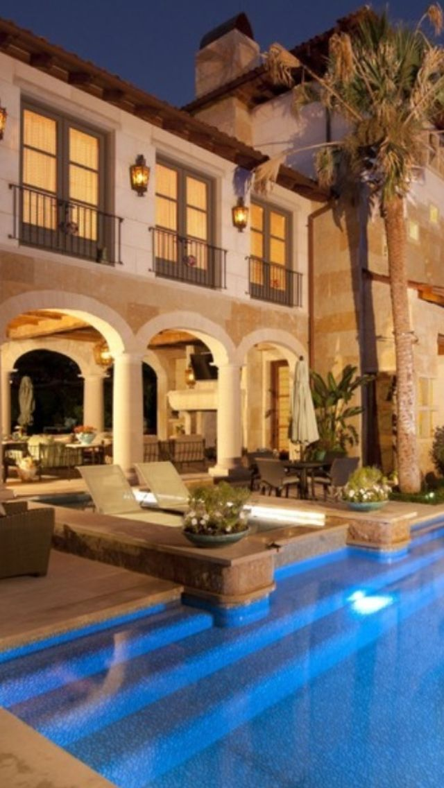 SUBSCRIBE TO ELEGANT RESIDENCES To Receive Weekly Updates on Magnificent Home Inspiration Ideas  and Tour Magnificent Residences For Sale Around the World. http://elegantresidences.net/