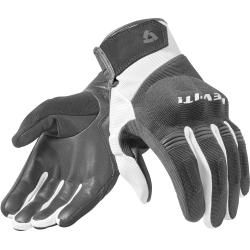 Photo of Revit Mosca Motocross Handschuhe Schwarz Weiss L Revit