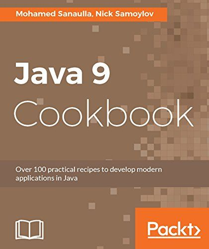 Download core free java ebook