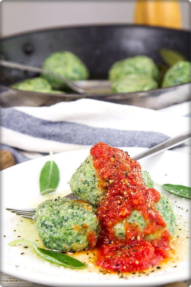 Italian Foods Recipes Italian Foods Spaghetti Italian Foods Background