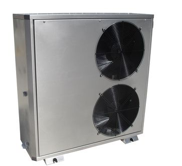 Residential Heating Air Conditioning Systems Heating And Air
