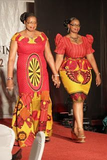 african print dresses plus size photo - 1 | Women\'s fashion ...