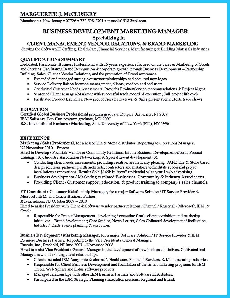Cool Best Words For The Best Business Development Resume And Best Job Check More At Http Snefci Org Best Words For The Best Business Development Resume And B