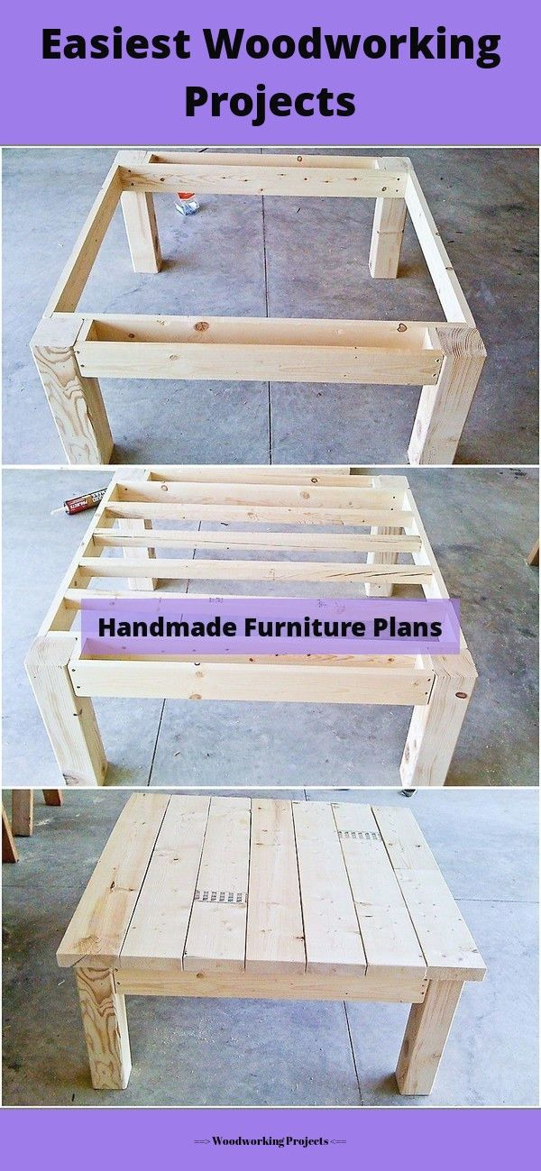 Woodworking Projects Easy To Sell And Easy Wood Projects Youtube Tip 14538730 In 2020 Easy Wood Projects Easy Woodworking Projects Wood Projects
