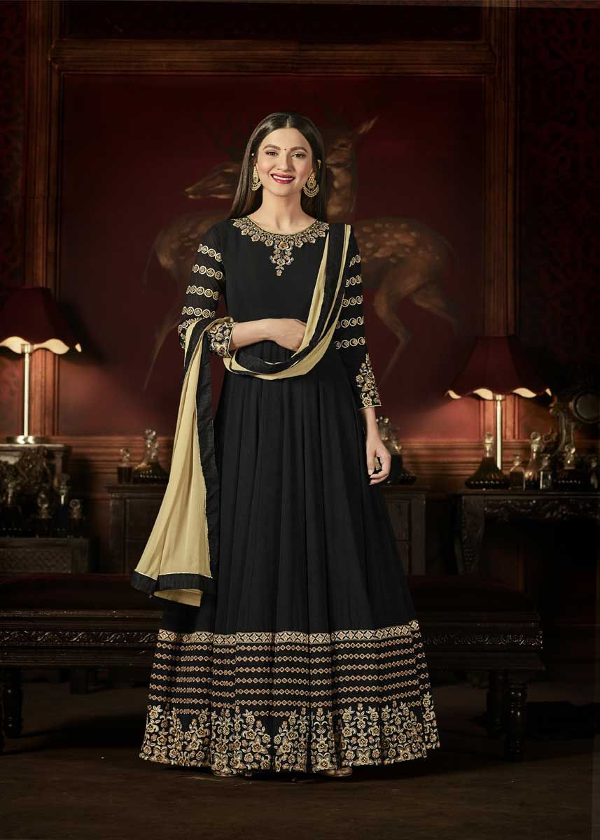 eb9923eadd7 Perfect for special occasion