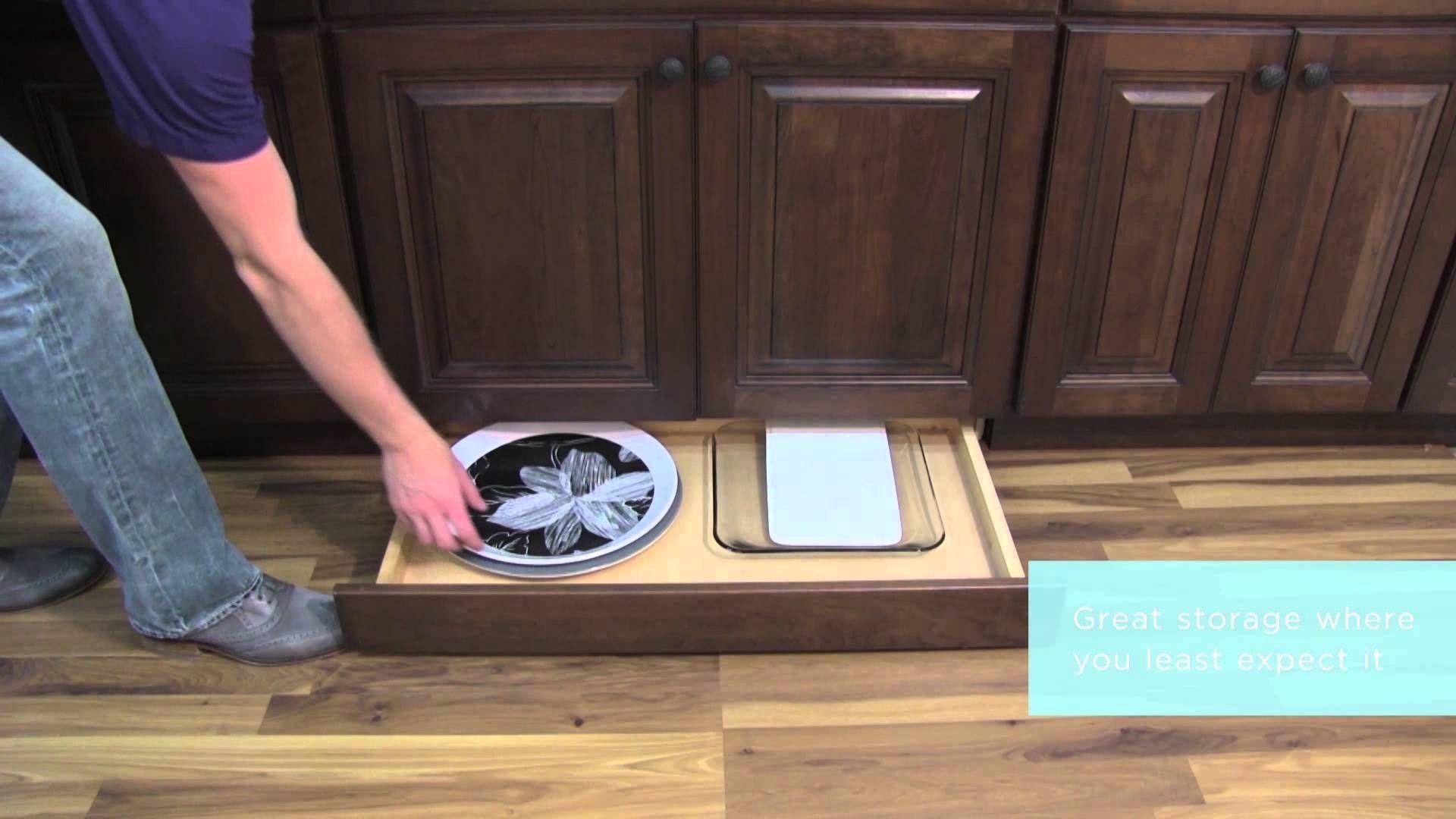 Kitchen Cabinet Kick Plate Drawers Toe Kick Drawer Kitchen Cabinets Toe Kick Kitchen Cabinets