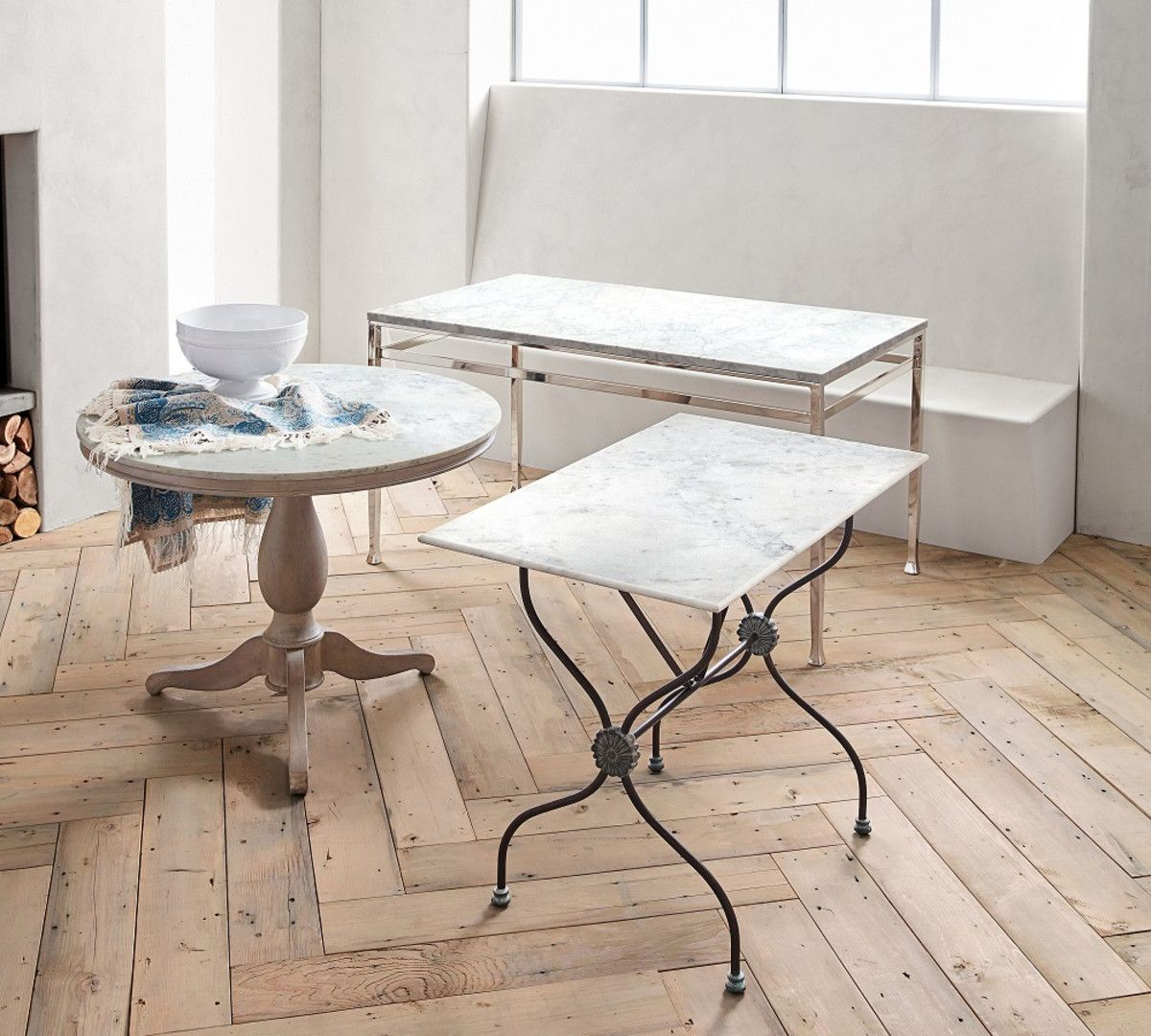 Argos Marble Dining Table Pottery Barn Ca Round Table And Chairs Dining Table Marble Kitchen Table Settings