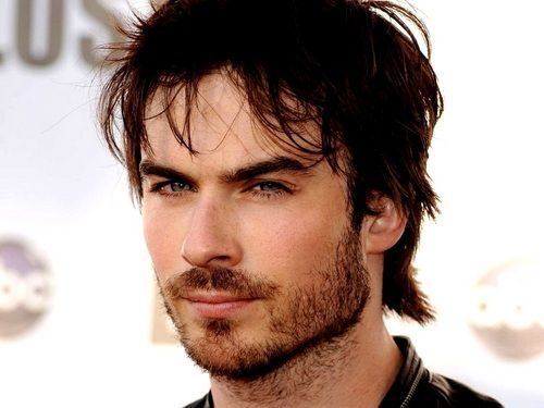 #somerhalder #wallpaper #shades #played #didnt #first #movie #line #gray #care #grey #book #one #ian #butIan Wallpaper ღ I didn't care for the book but if Ian Somerhalder played Mr. Gray in the movie, 50 Shades of Grey, I'd be the first one in line.A-line  A-line or A Line may refer to:
