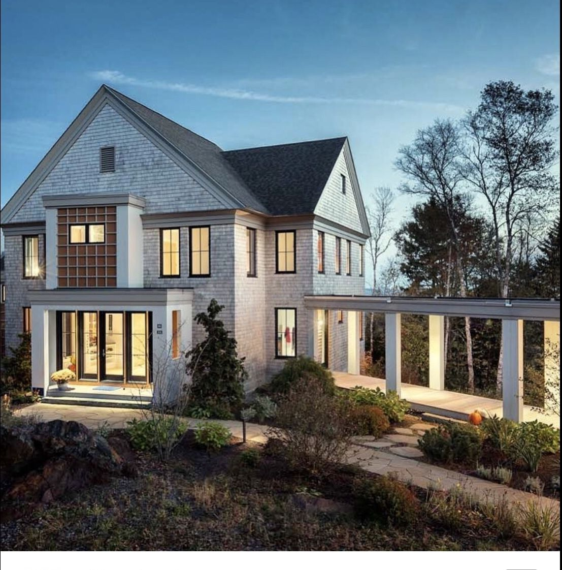 Pin By The Life Designs Group On Fav Houses