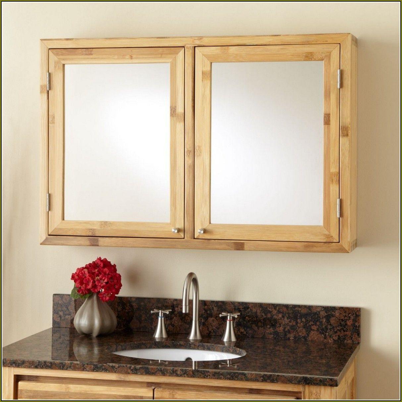 Merveilleux 99+ Extra Deep Recessed Medicine Cabinet   Kitchen Decor Theme Ideas Check  More At Http