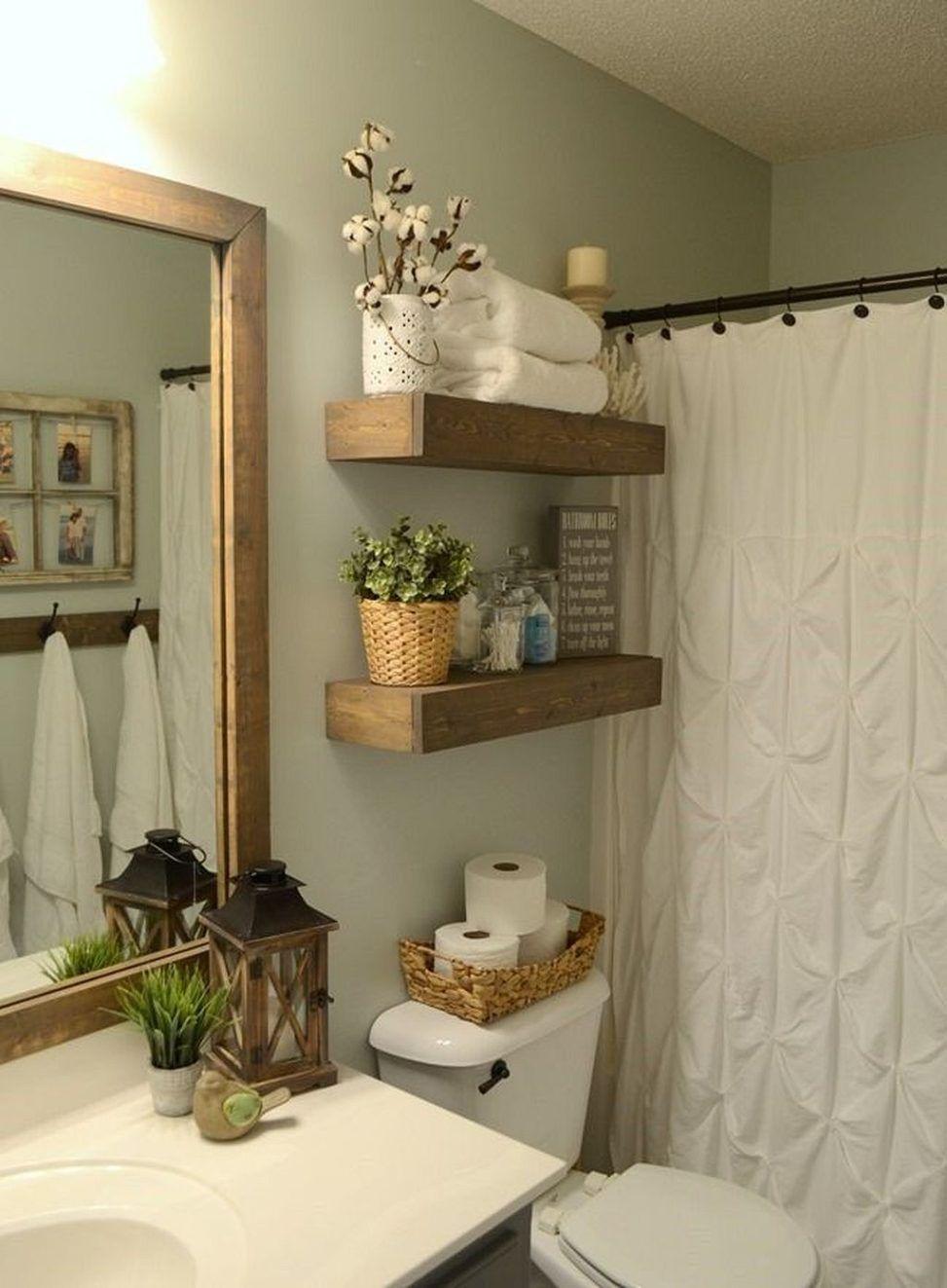 Classy DIY Home Decor Rustic Ideas In 2018 21