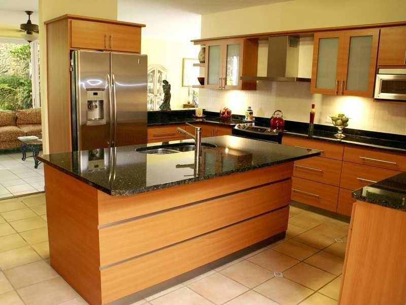 volante cocinas y closets - Buscar con Google | Cocina muebles ...