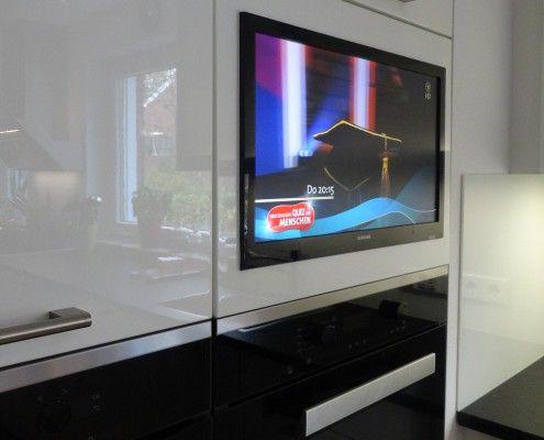 fernseher mit allen g ngigen funktionen verst rker 2 externe lautsprecher versch tv kan le. Black Bedroom Furniture Sets. Home Design Ideas