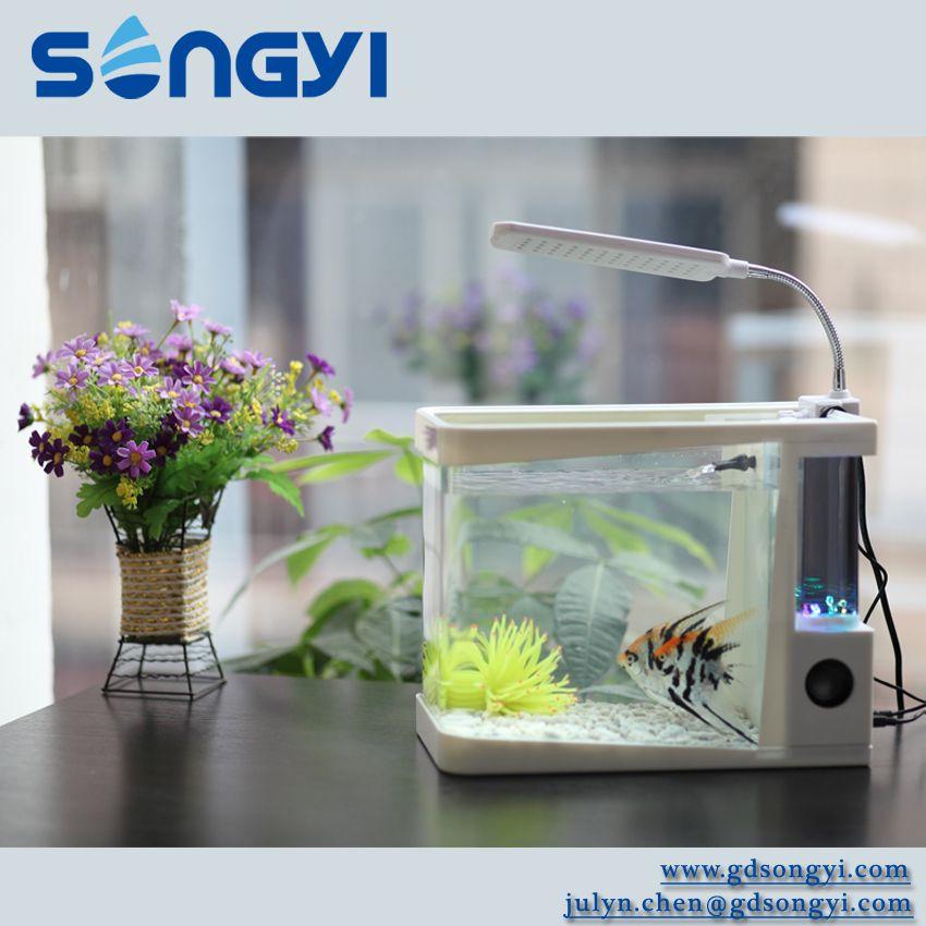 music fountain aquarium fish tank for sale - buy aquarium for sale
