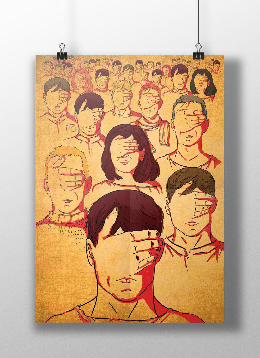 first_amendment_rights_freedom_of_speech_poster ... |Freedom Of Speech Poster Ideas