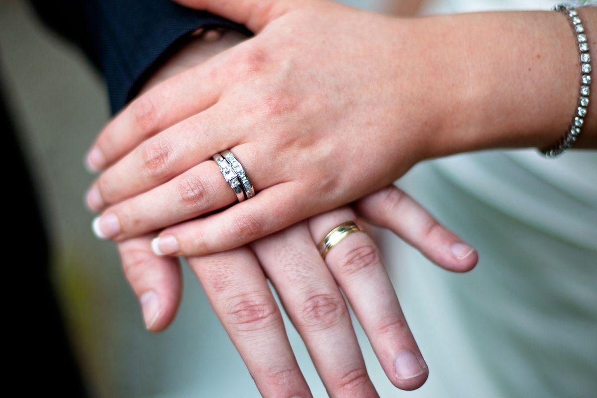 Uk Wedding Ring Finger In 2020 Wedding Ring Finger Wedding Rings Wedding Ring Sets
