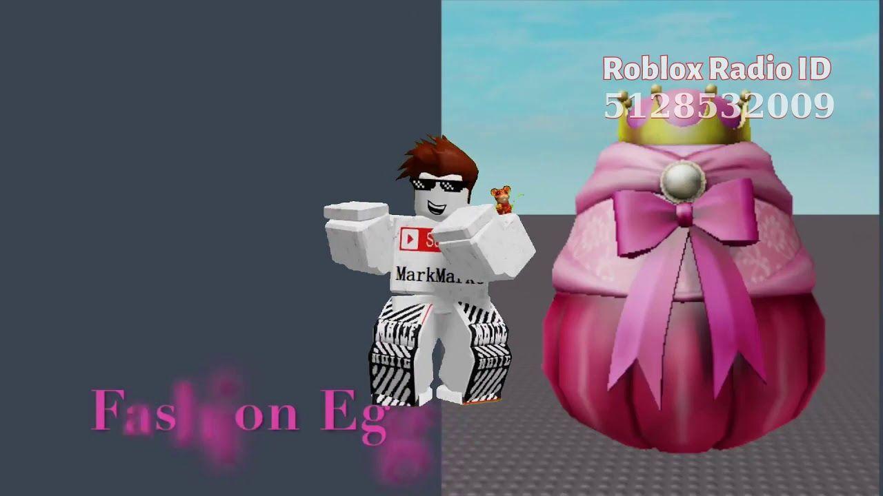 Stay Calm Shift Song Roblox Id Roblox Radio Code Roblox Music Code Roblox Music Radio Songs