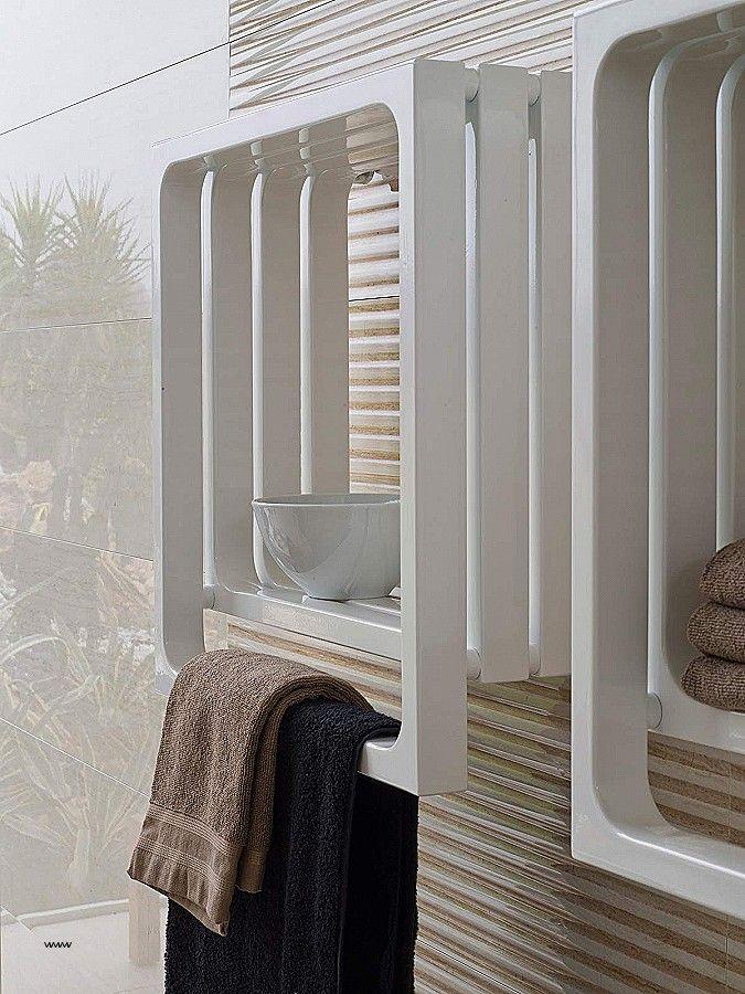 Bildergebnis für wohnzimmer heizkörper *Raumgestaltung Pinterest