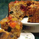 Fruitcake Tips, Cooking Hints, and Recipes: Fruitcakes, not doorstops!