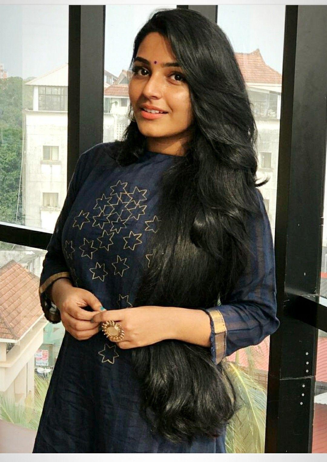Park Art|My WordPress Blog_Long Hair Remedy In Hindi