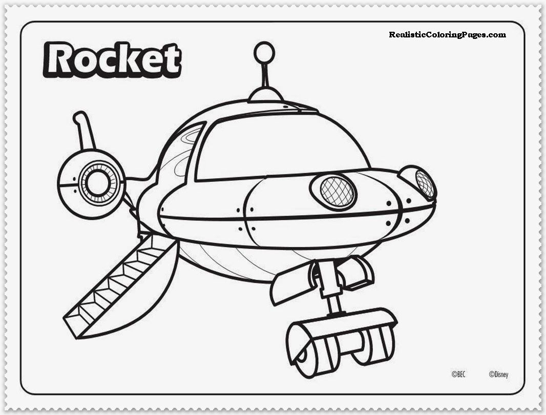 Rocket Little Einsteins Coloring Pages Little Einsteins Disney Coloring Sheets Toddler Coloring Book