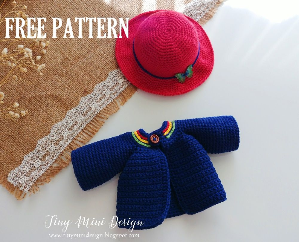 Amigurumi,Amigurumi Yapılışı,Amigurumi Design,Amigurumi Pattern,Örgü oyuncak,amigurumi teknikleri #crochetdoll