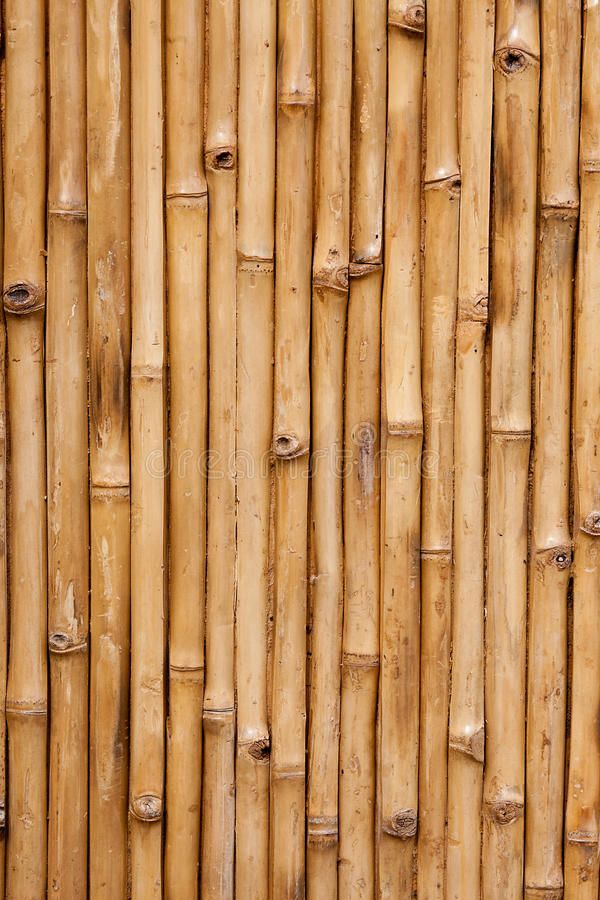 Bamboo Background Texture With Columns Of Wood Aff Background Bamboo Texture Wood Columns Ad Bamboo Background Bamboo Texture Background Vintage