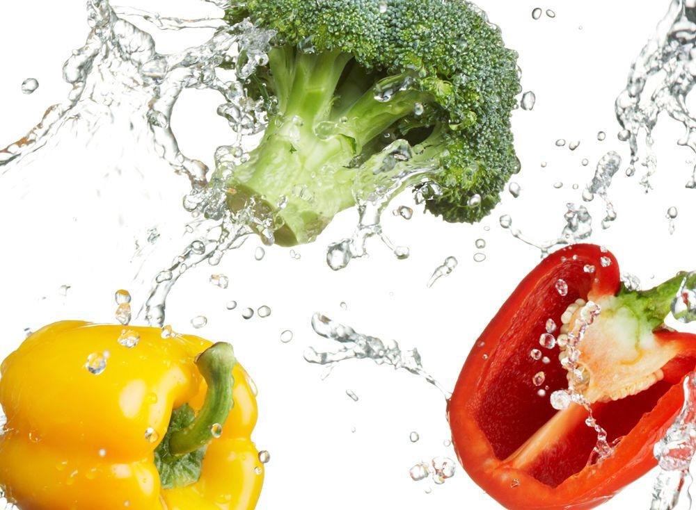 Top Concerns for School Food Directors