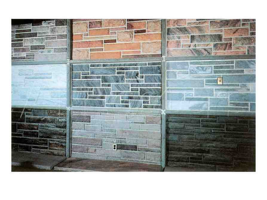 Faux Stone Wall Panels Cheap Exterior Paneling Fake Interior Canada