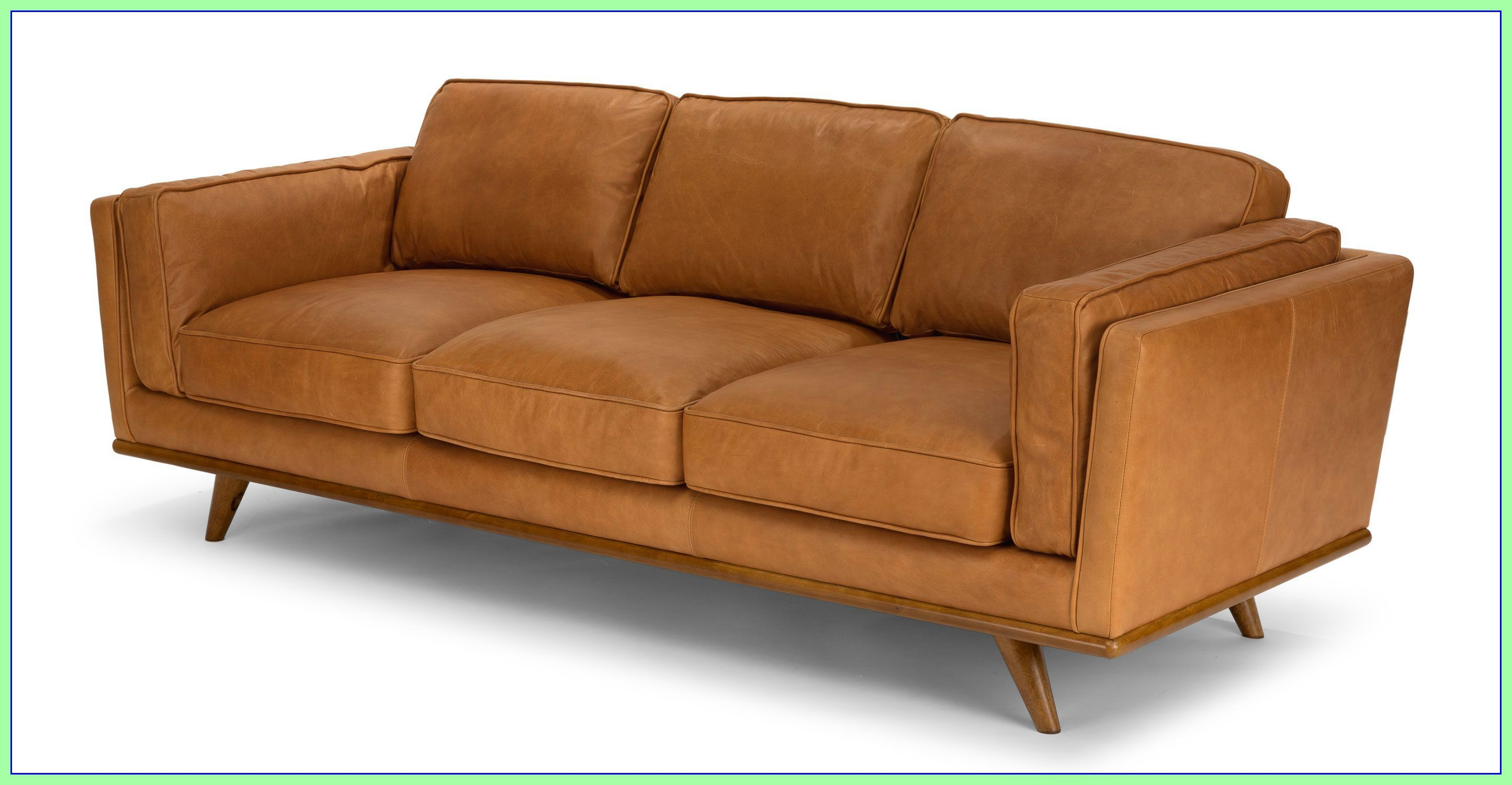 92 Reference Of Article Leather Sofa Reddit In 2020 Tan Leather Sofas Living Room Furniture Sofas Furniture