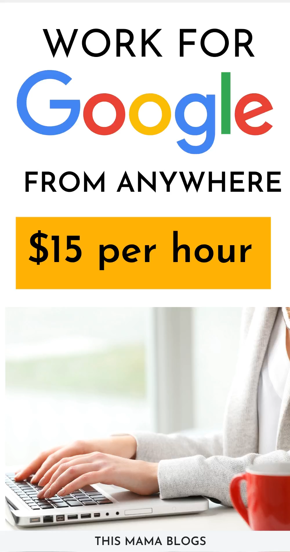 Make Money as a Search Engine Evaluator for Google