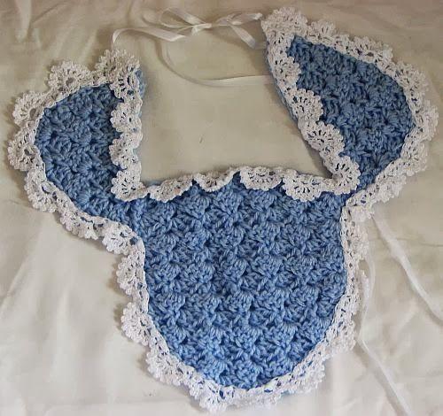 Donnas Crochet Designs Blog Of Free Patterns Christening Gown
