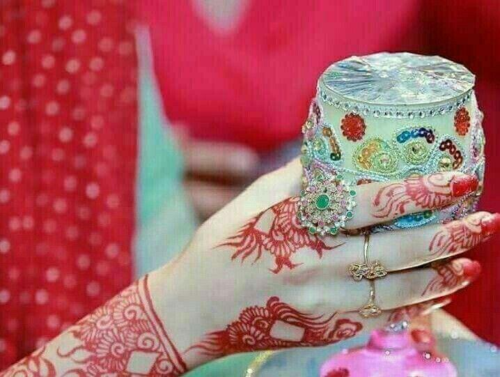 Mehndi Hands Girls : Pin by maryam 😍😍 on henna pinterest mehndi mehendi and hennas