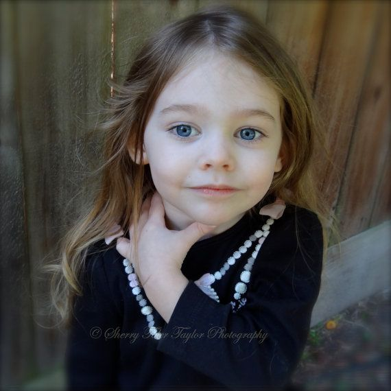 Fine Art Photography  Innocence Child by SherryTolerTaylor on Etsy