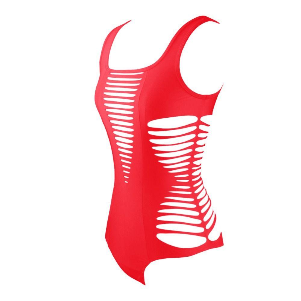 Maiôs swimsuit de uma peça monokini cintura alta swimsuit onee peça maiôs maillot de bain maiô feminino maiôs em   de   no AliExpress.com | Alibaba Group