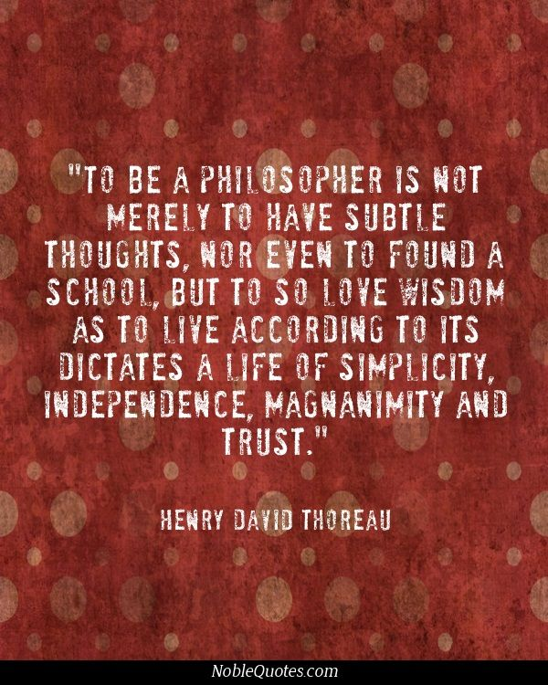 henry david thoreau quotes noblequotes com thinking  henry david thoreau morning walk essay dissertation titles psychology answers dissertation index template alias essay importance of education in my life