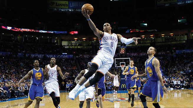 Lebron James Quotes Wallpaper Best 25 Russell Westbrook Workout Ideas On Pinterest