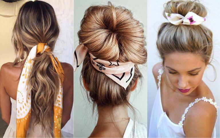 65 Peinados Recogidos Faciles Hermosos Y Elegantes Paso A Paso Con Trenzas Monos O Sencillos Peinados Juveniles Con Trenzas Peinados Con Trenzas Peinados