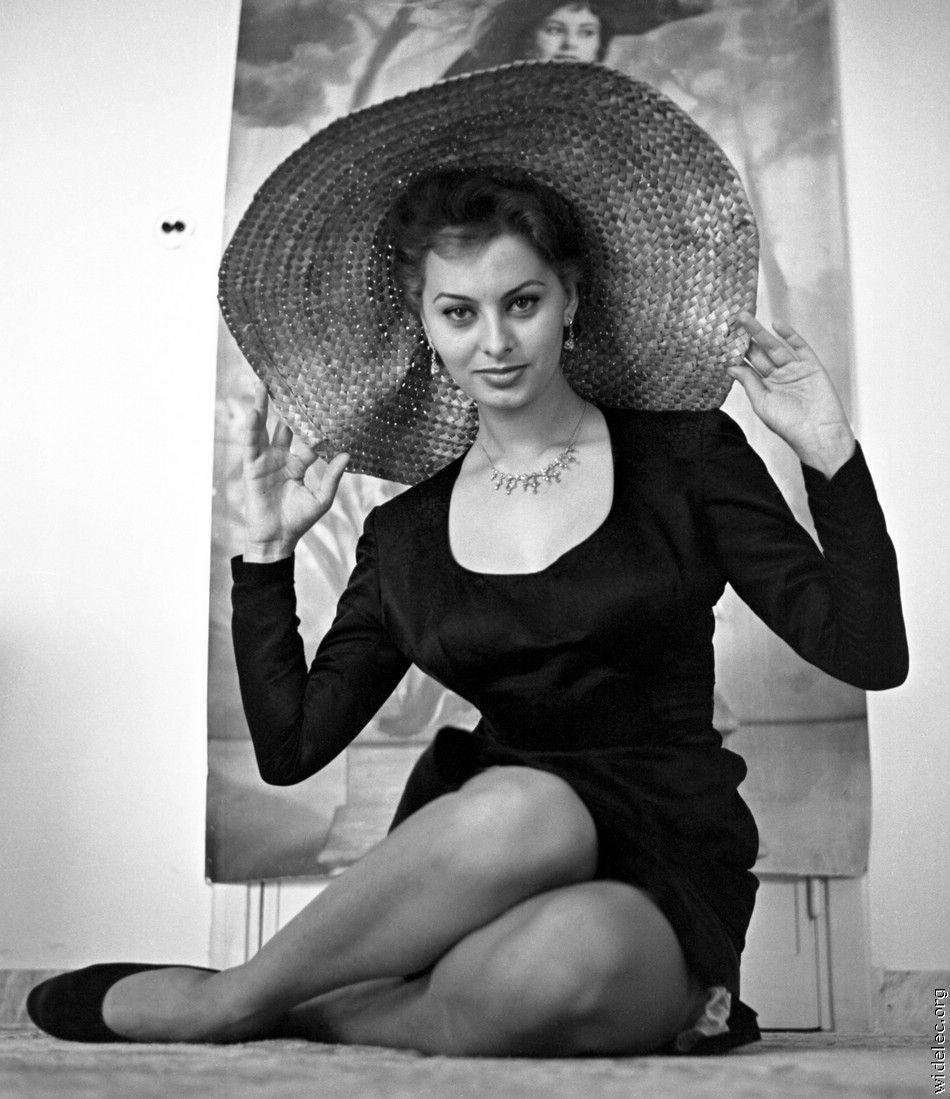 SOPHIA LOREN -Nastro d'argento- 1961:La ciociara-Migliore attrice protagonista 1978:Una giornata particolare-Migliore attrice protagonista 1995:Nastro d'argento alla carriera