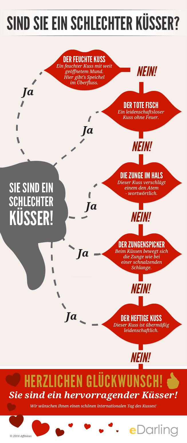 remarkable, Bekanntschaften goslar final, sorry, but suggest