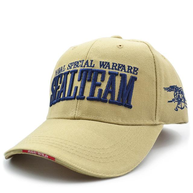classic fit 76b41 7db3d Mege Brand Fashion Embroidery Unisex Summer Baseball Cap Hip Hop Dad Hat  Men s Caps chapeu gorro masculino gorras hombre