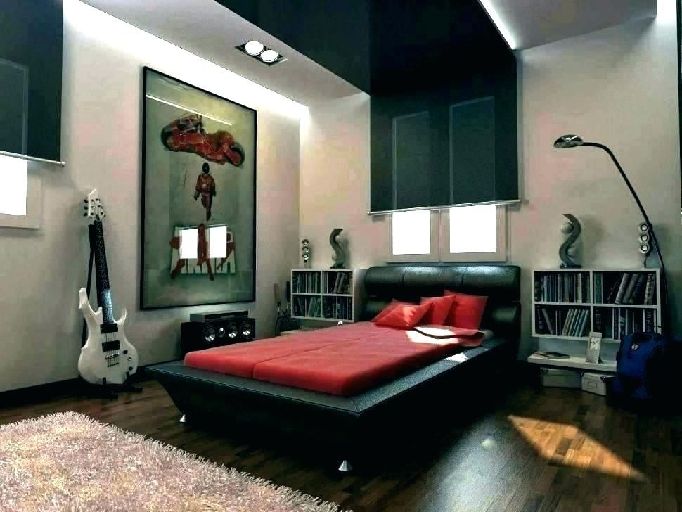 20 Awesome Minecraft Bedroom Ideas Cool Dorm Rooms Dorm Room Colors College Apartment Decor