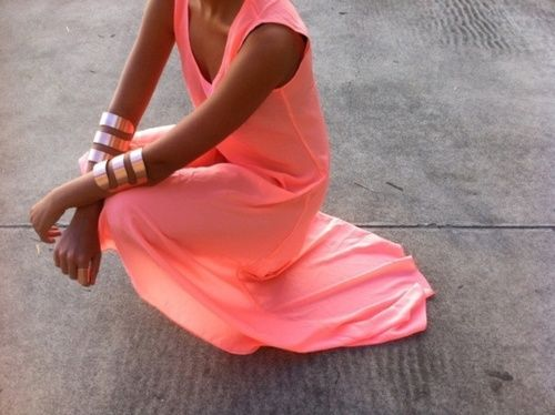 love this color and the double cuffs